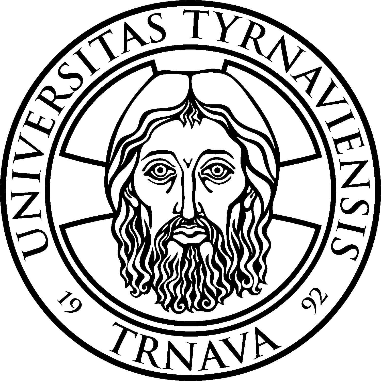 Trnavska univerzita