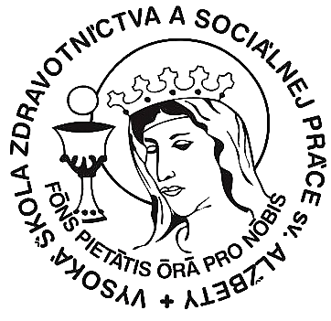 VSZaSPsvAlzbety