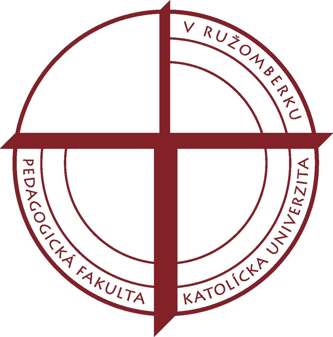 logo PF-KU