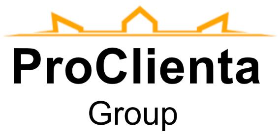 Logo_ProClienta