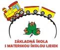 logo ZSsMS Liesek
