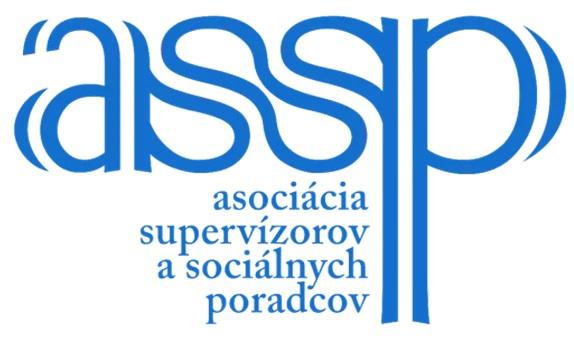 logo_assp