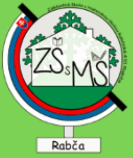 logo_zs_rabca